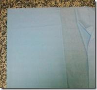 corte tecido