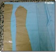 corte tecido_f