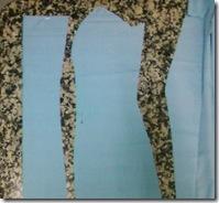 corte tecido2_f2