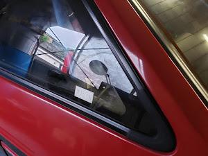スプリンタートレノ AE86のカスタム事例画像 takeさんの2019年08月15日16:25の投稿