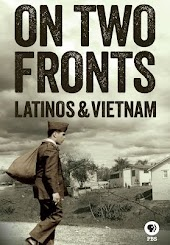On Two Fronts: Latinos and Vietnam