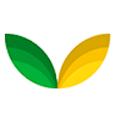 SeedsApp