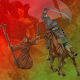 Battle of Vienna 1683 - Protect the Europe (game)