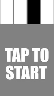 Download Piano Tiles : Music Tiles For PC Windows and Mac apk screenshot 2