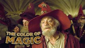 The Color of Magic thumbnail
