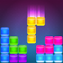 Block Puzzle Classic King icon