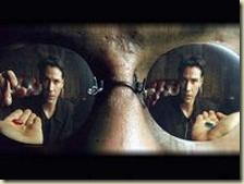 matrix morpheus red blue pill_44