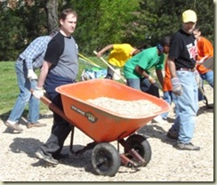 volunteer_wheelbarrow