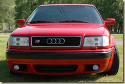 fw_audis4project_1