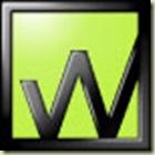 wesebelogo-home