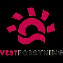 Vestforsyning icon
