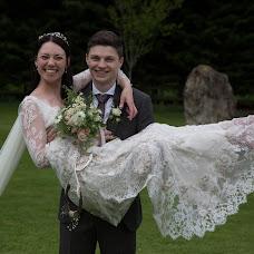 Wedding photographer Sophie Triay (SophieTriay). Photo of 09.05.2018