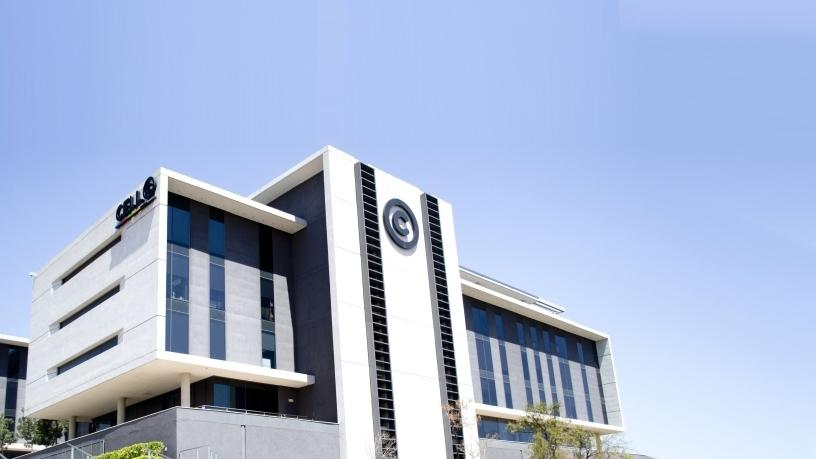 The industrial action at Cell C relates to bonus payments made in 2018 for work-related performance in 2017.