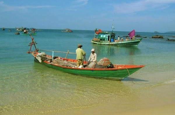 Phu Quoc