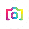 Noah Camera - Show Your Selfie 1.10 icon