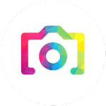 Noah Camera - Show Your Selfie 1.10 Apk