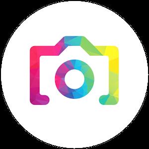 Noah Camera - Show Your selfie