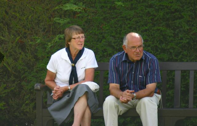 Margeret & Colin Nunn 2008.jpg