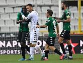 Cercle Brugge maakt selectie bekend voor de wedstrijd tegen KV Mechelen