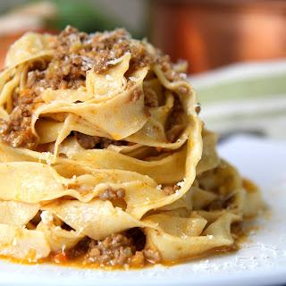 Great Italian Chefs.