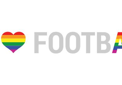 """Belgisch voetbal dit weekend opnieuw in regenboogkleuren: """"Discriminatie, homofobie en racisme zijn absoluut not done"""""""