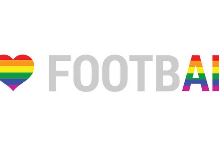 KBVB roept op om 'Football For All' ook op sociale media te tonen, OHL verwijdert haatdragende reacties