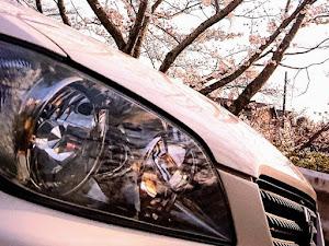 アルテッツァ GXE10のカスタム事例画像 izooさんの2020年04月07日20:56の投稿