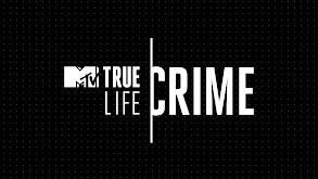 True Life Crime thumbnail