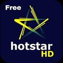 Hotstar Live TV Shows Free Movies HD Tips icon