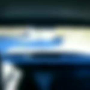 スカイラインGT-R BCNR33 Vスペック平成8年式のカスタム事例画像 けんちゃん33さんの2021年01月03日19:00の投稿