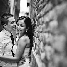 Wedding photographer Amalia Lacatos (Amalia). Photo of 17.02.2019
