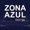 Zona Azul Digital Sorocaba icon
