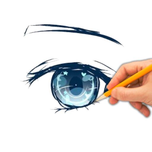 Baixar Drawing Eyes