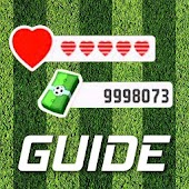 Guide for Score Hero