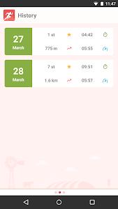 Runbit - find stars, get fit! v1.3