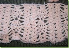 P:ineapple blanket 1