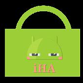 iHA Store