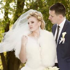 Wedding photographer Konstantin Kic (KOSTANTIN). Photo of 13.04.2014