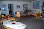 Hostel boise 24.03.08 005.jpg