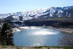 Banks, Lawman, Idaho City 2.04.2008 038.jpg