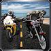 Bike Attack Race Battle icon