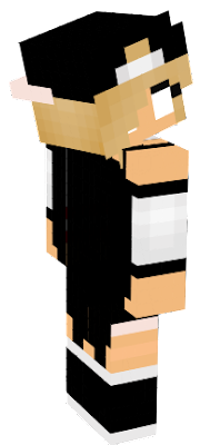 ok a devil girl has been summoned by hero brine and he didn't noticed that she would be so hot and cute and a teen which herobrine is yes herobrine