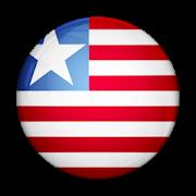 Liberia FM Radios