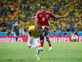 Rugbreker Neymar krijgt politiebescherming