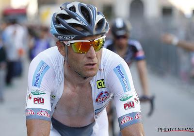 Duitse sportarts geeft toe sporters van doping te hebben voorzien