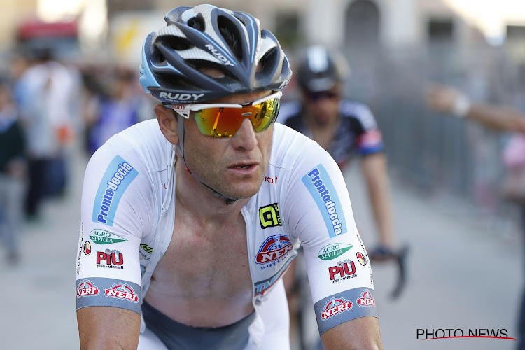 Throwback Tour de France 2010: Italiaanse topsprinter haalt het in Brussel van Renshaw en Hushovd