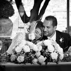 Wedding photographer Fabio Silva (fabiosilva). Photo of 09.08.2017