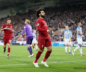 Liverpool doet het erg goed, maar: 'Mo Salah gaat iedereen verrassen met bizar verzoek'