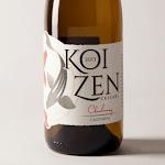 Koi Zen Chardonnay