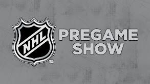 NHL Pregame Show thumbnail